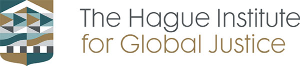 Logo The Hague Institute for Global Justice