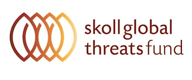 Skoll Global Threats Fund