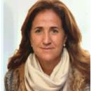 Carmen Marques Ruiz