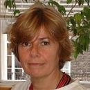 Cecilia Tacoli