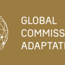 Global Commission on Adaptation