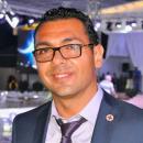 Kassem Chaalan