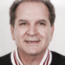 Usama Karim