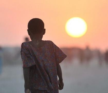 Climate Security Practice Spotlight - Resilience in Somalia
