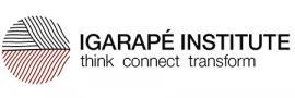 Igarapé
