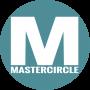 Mastercircle